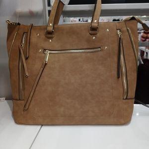 Handbags - Target purse
